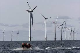 Полноценная возобновляемая энергетика – это реальность