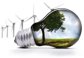 Биологическая энергетика