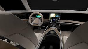 Автомобильная аккумуляторная батарея как личная электростанция