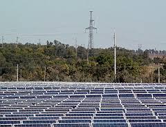 Дефицит энергии в Зауралье устраняют солнцем!