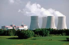 Почему АЭС – лучший вариант для нашего времени