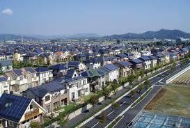 Германия меняет решения насчёт возобновляемых источников энергии