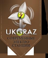 ukgras.ru